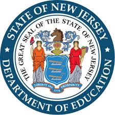 "Franklin Township Public  Schools Named a ""High Performing District"" on the NJ DOE - NJQSAC Continuum"