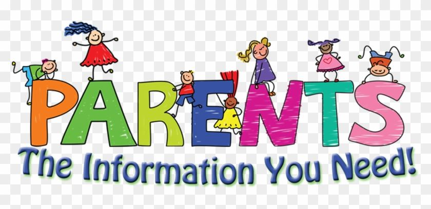 Attention Regarding Pre-K and Kindergarten Orientation