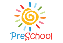 Information on Preschool Programs
