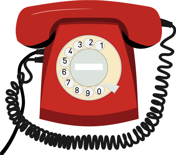 The Phones at Franklin High School are Not Working at This Time.  We are working with the phone company to address the situation.
