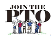 "EAS Parent Teacher Organization Page ""PTO"""