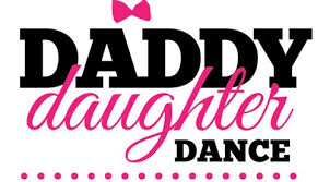 PTO Daddy Daughter Dance