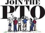 2019-2020 PTO Membership Application