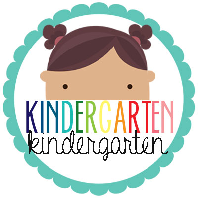 2020 Kindergarten Virtual Orientation Slide and Video Presentation