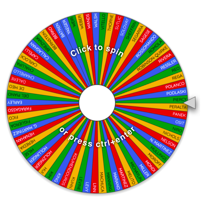 "Hillcrest PBIS wants you to win special prizes. See how you can earn spots on our special ""Prize Wheel"" to win prizes!"