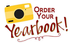 Yearbook Ordering for the 2019-2020 Hillcrest Yearbook