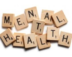 Mental Health Services provided by Somerset County