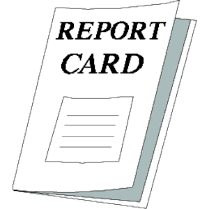 Trimester 2 Report Cards Are Available Now