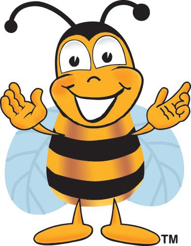 buzzter