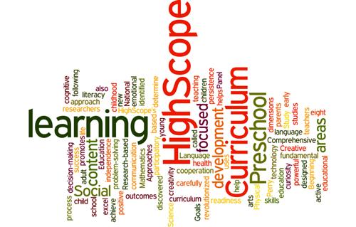 research on preschool education