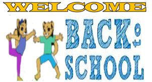 Back to School & Remote Learning Preparation