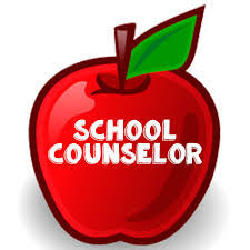 WELCOME FROM THE CES SCHOOL COUNSELORS