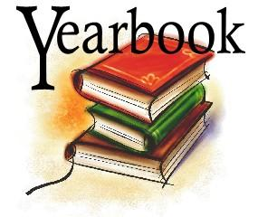 Order Your Yearbook and submit pictures for the Yearbook Here!