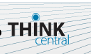 Think Centtral