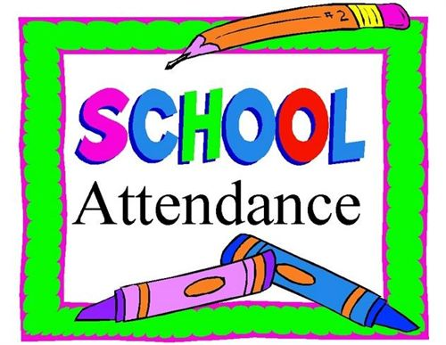NEW SGS ATTANDANCE EMAIL FOR PARENTS As per district policy parents/guardians must send a note into the main office when a student has missed school.  SGS parents/guardians can now email  in an attendance note when their child is absent.   Please include