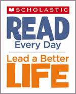 read for life