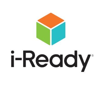 Click here to learn about taking the iReady diagnostic at home