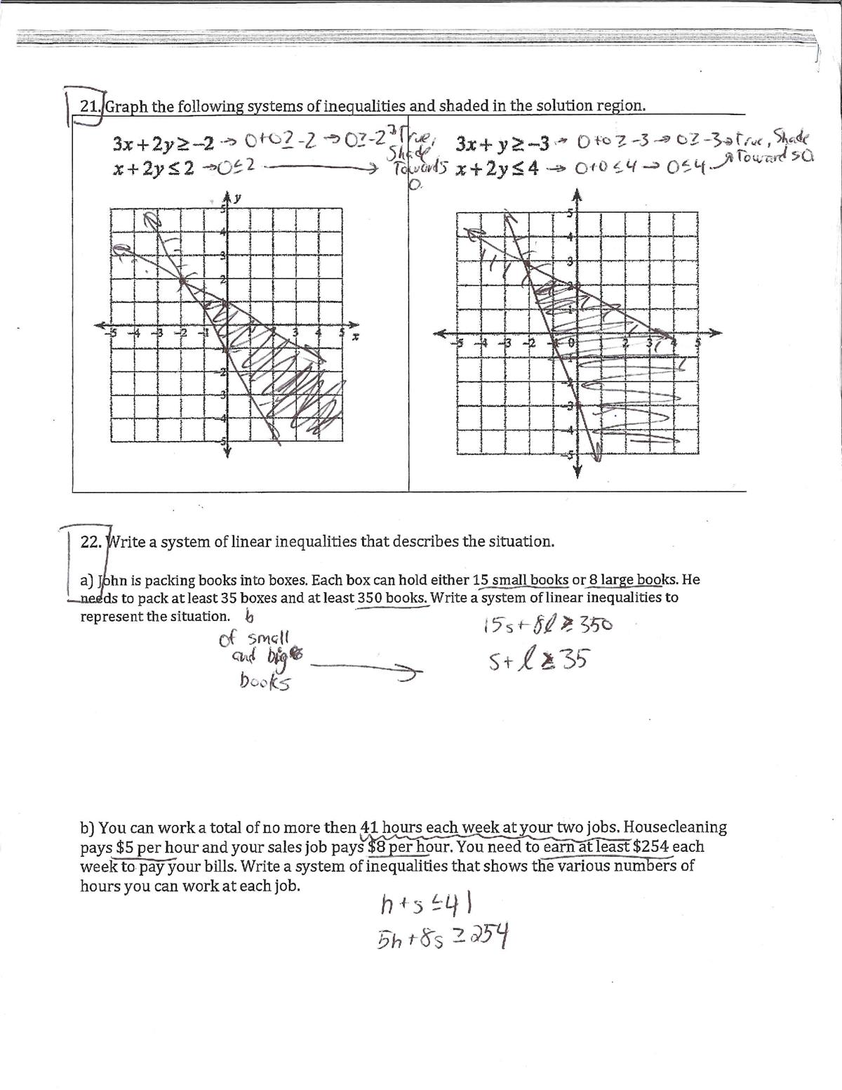 zarro michael algebra 1 final exam review answer. Black Bedroom Furniture Sets. Home Design Ideas