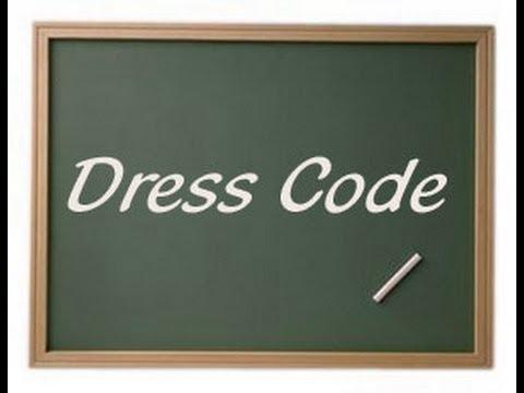 schoolarship essay · dress code essay papers